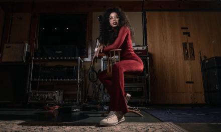 Converse lanza canción para celebrar el amor propio en el Mes de la Mujer