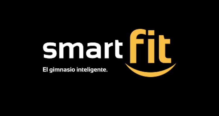 Smartfit: 6 mitos más comunes del entrenamiento con pesas
