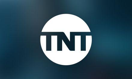 ENTRETENIMIENTO EN CASA: FINALIZA MARZO CON ACCIÓN, AVENTURA, SUSPENSO Y ANIMACIÓN EN TNT