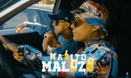 """Malito Malozo supera el millón de reproducciones con su éxito """"La Uni"""""""