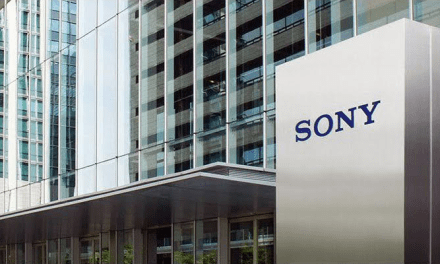 Sony crea fondo de 100 millones de dólares para ayudar en la lucha contra COVID-19