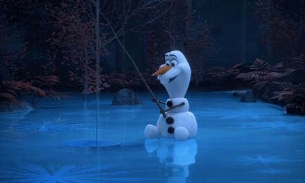 Conoce «Disney Momentos Mágicos» la nueva plataforma para disfrutar en familia