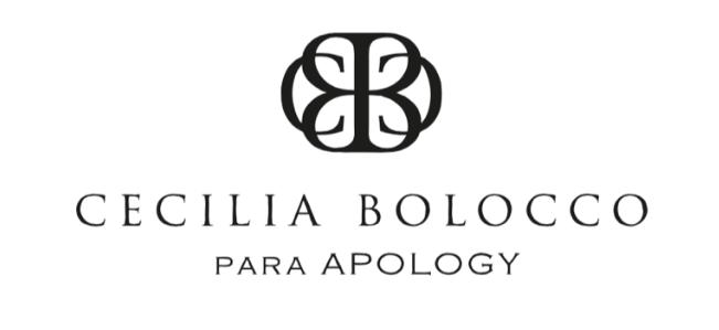 Cecilia Bolocco lanza para Apology chaquetas bordadas a mano por mamás de niños con cáncer de la Fundación Nuestros Hijos