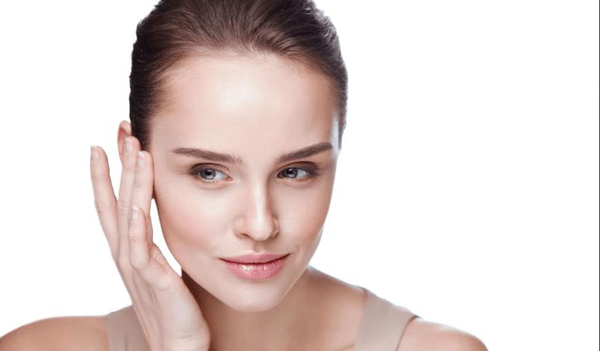 El rol antioxidante de la melatonina en el cuidado de la piel