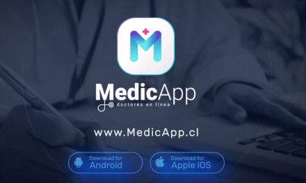 """En tiempos de Covid 19 Protección a domicilio con """"MedicApp Servicios Médicos a Domicilio"""""""