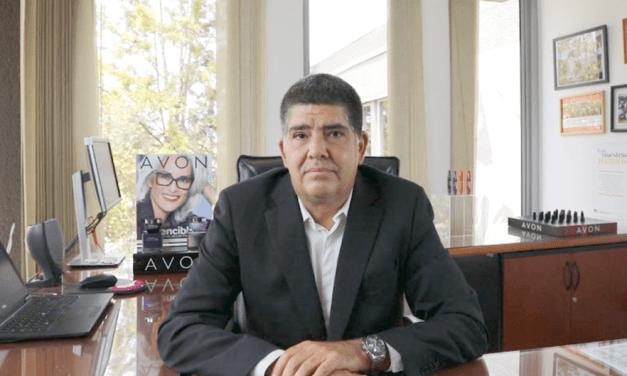 Avon Chile lanzó plataforma de e-commerce con foco en el emprendimiento femenino
