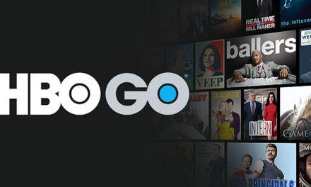QUE VER EN JUNIO EN HBO Y HBO GO