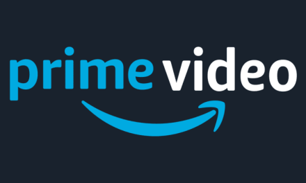 AMAZON PRIME VIDEO | Estrenos de Mayo