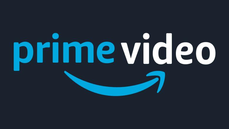 AMAZON PRIME VIDEO   Estrenos de Mayo