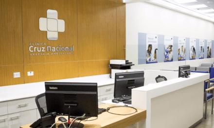 Nueva clínica «popular» de urgencia ambulatoria podría descomprimir la demanda en Independencia