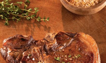 Conoce cuál es el tipo de carne que más consumen los chilenos