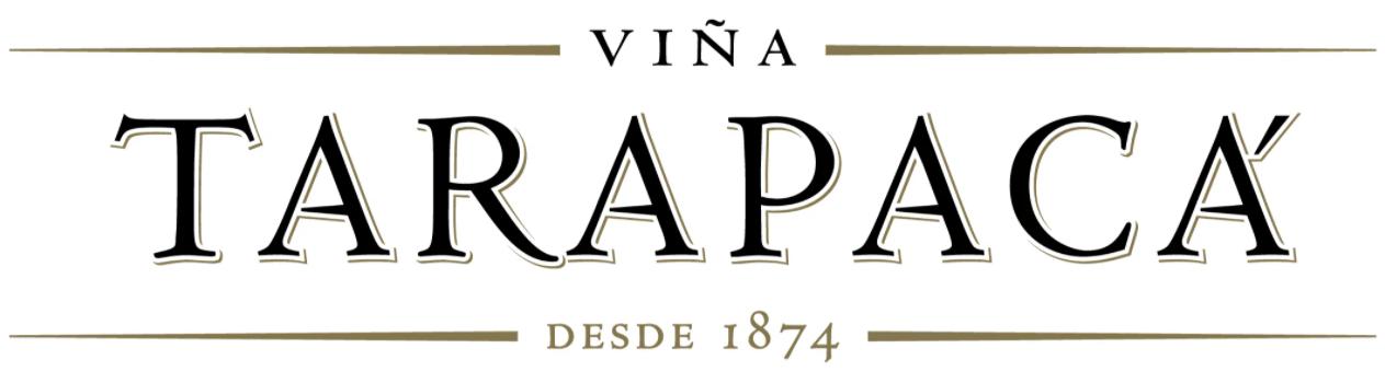 Viña Tarapacá presenta sus destacados para regalar este Día del Padre