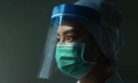 Nueva plataforma conecta a fabricantes de equipos de protección personal para la salud con quienes los necesitan