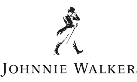 Johnnie Walker : El arte detrás del regalo ideal del día del padre