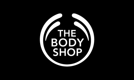THE BODY SHOP: JUNTOS O A LA DISTANCIA, CELEBRA A PAPÁ EN SU DÍA