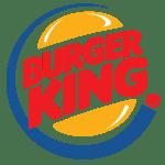 Burger King anuncia una nueva dieta para el ganado: La receta que reduciría las emisiones de gas metano