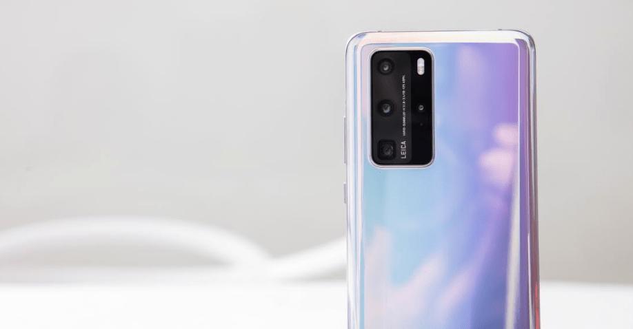 Smartphones Huawei ofrecen las mejores cámaras selfies para que te luzcas en redes sociales