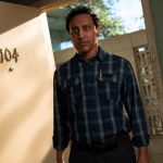 HBO PRESENTA EL TRAILER OFICIAL DE LA TEMPORADA FINAL DE ROOM 104