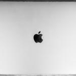 Empresas de tecnología continúan siendo las marcas más valiosas
