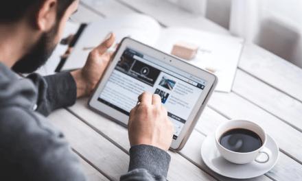 7 herramientas tecnológicas clave para el crecimiento de los negocios en la nueva normalidad