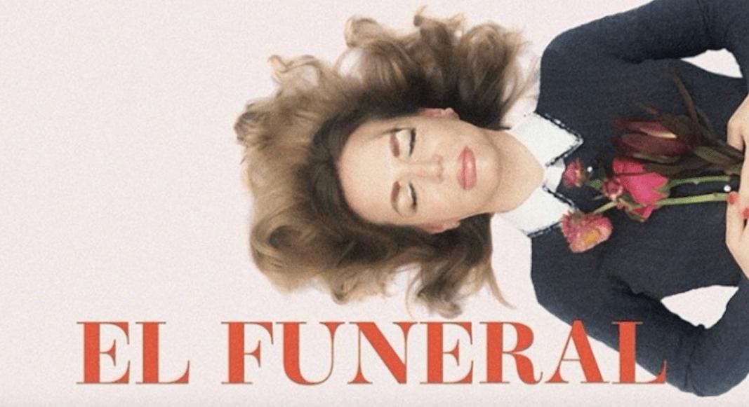 """""""La Vieja Cuica"""" estrena su mediometraje """"El Funeral"""""""