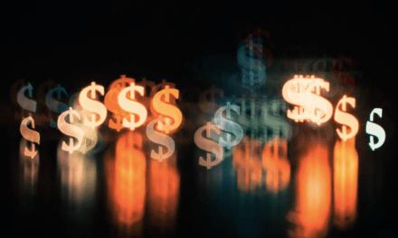 Finance Forward Latin America 2020 de Village Capital selecciona a startup chilena para programa de aceleración