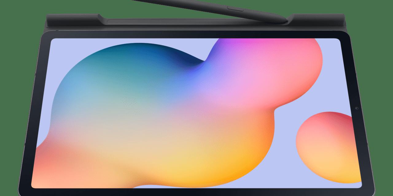 ¿Cómo aprovechar al máximo Powerpoint en una tablet? Presta atención