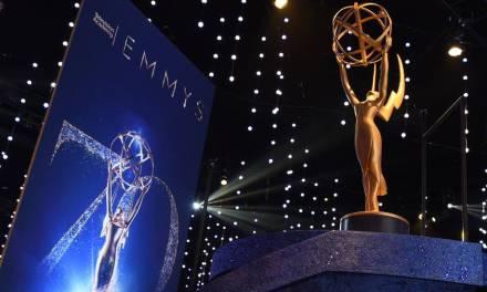 Nominados Emmy Awards – Transmite TNT el 20 de septiembre