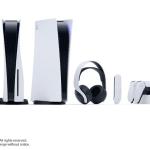 Entérate de cuáles accesorios serán compatibles con la próxima generación de consolas PlayStation 5