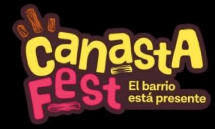 "Canasta Local y CHV se unen para realizar festival online ""Canasta Fest"""