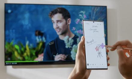 Samsung eleva los estándares de la innovación en la experiencia móvil y se compromete a tres generaciones de actualizaciones del sistema operativo Android