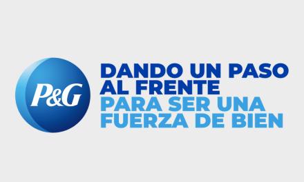 Donación de P&G Chile beneficia a más de 2 mil adultos mayores de Fundación Las Rosas