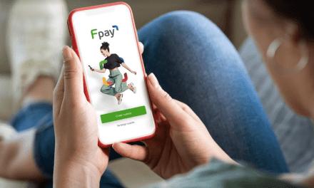 La espera terminó: ahora con Fpay podrás comprar online en Falabella y Sodimac