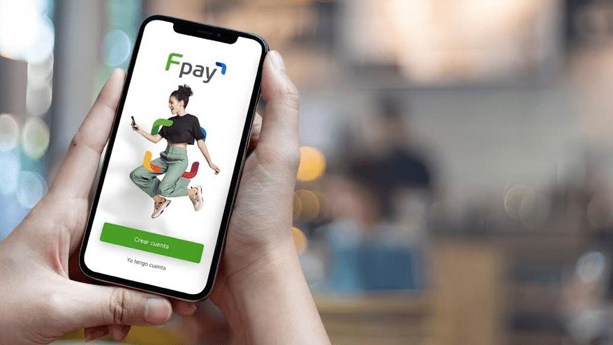Fpay apoya a los microemprendedores en el evento de ofertas online más esperado del año
