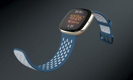 Fitbit presenta innovaciones avanzadas en el manejo de estrés y salud del corazón