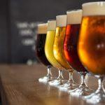 MAÑANA Día de la Cerveza: Las Cervezas más valoradas y de gran crecimiento durante la pandemia