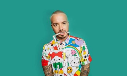 AMAZON STUDIOS ADQUIERE DOCUMENTAL DE J BALVIN THE BOY FROM MEDELLÍN