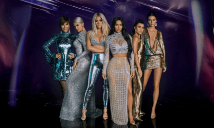¨KEEPING UP WITH THE KARDASHIANS¨ ESTRENA SU TEMPORADA Nº18 EN TODA LATINOAMÉRICA  EXCLUSIVAMENTE A TRAVÉS DE  E! ENTERTAINMENT