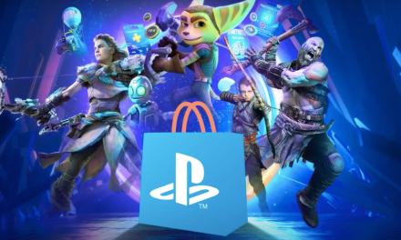 """¡Aprovecha la promoción """"Infaltables en tu colección"""" de PlayStation Store!"""
