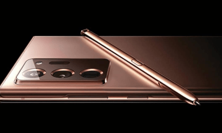 Tras exitosa preventa Samsung inicia este 10 de septiembre la venta oficial de Galaxy Note20 y Note20 Ultra