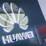 Con el Huawei Map Engine totalmente abierto, Huawei busca formar una alianza de servicios de mapas con sus socios