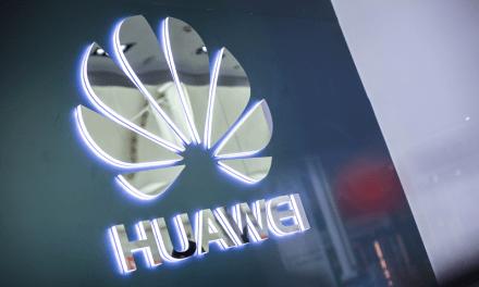 Huawei incrementa sus ganancias 9,9% entre  enero y septiembre