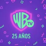 WARNER CHANNEL CUMPLE 25 AÑOS: MARATÓN CON 25 PILOTOS DE SUS SERIES MÁS RECORDADAS
