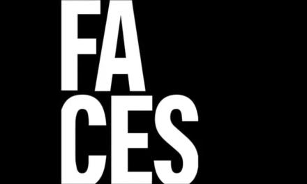 Natura FACES presenta su colección para expresar lo que tú eres en todo momento incluso haciendo deporte