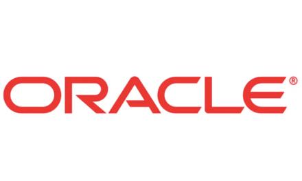 Oracle y Walmart anuncian la aprobación tentativa del gobierno de EE. UU.