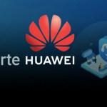 Conoce la app Soporte de Huawei, un servicio técnico en la palma de la mano