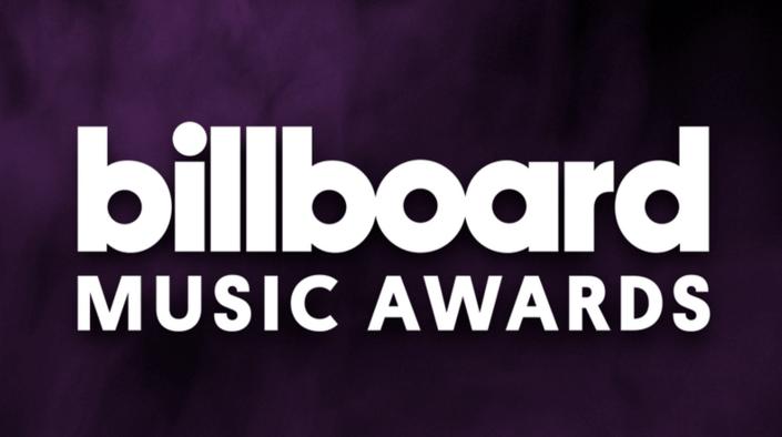 Post Malone, Billie Eilish y Kanye West lideran nominaciones para los Billboard Music Awards 2020