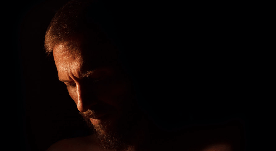 Noel Schajris presenta nuevo disco doble y multiplataforma