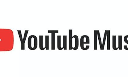 YouTube Music presenta novedades para televisores