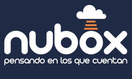 Nubox y Banco de Chile se unen para digitalizar a las Pymes chilenas